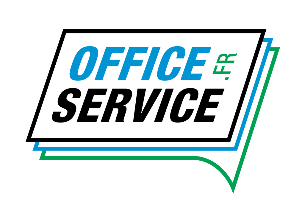 officeservices